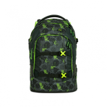 Satch - Schulrucksack satch pack - Off Road