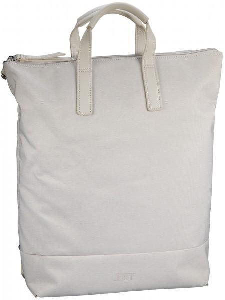 Jost - Bergen Xchange Bag S - offwhite