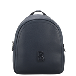 Bogner - Andermatt Hermine Backpack SVZ - dark blue