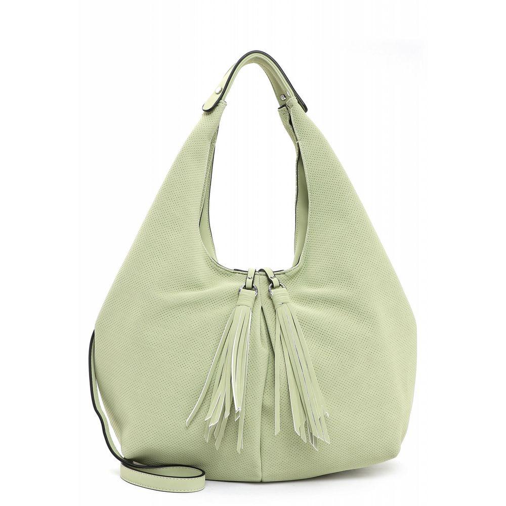 Suri Frey - Handtasche Kelly - mint