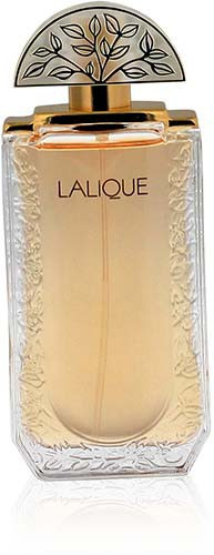 Lalique - Lalique For Women 100ml EDT