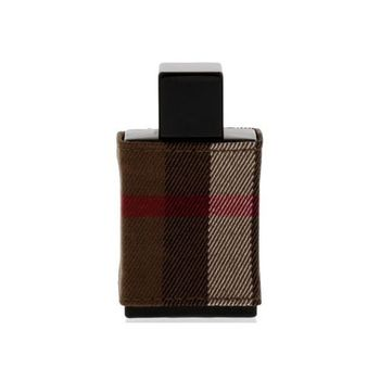 Burberry - London For Men 30ml EDT
