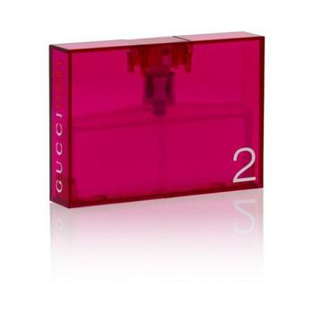 Gucci - Rush 2 For Women 30ml EDT