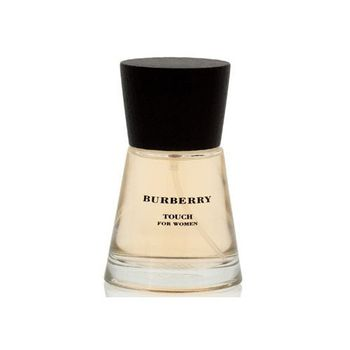 Burberry - Touch For Women 50ml EDP