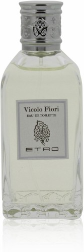Etro - Vicolo Fiori For Women 100ml EDT