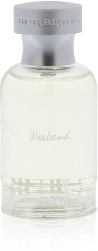 Burberry - Weekend For Men 50ml EDT