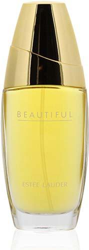 Estee Lauder - Beautiful For Women 75ml EDP
