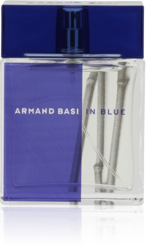 Armand Basi - In Blue For Men 100ml EDT