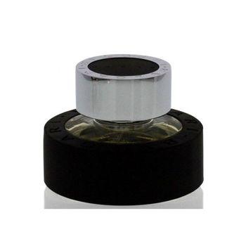 Bvlgari - Black For Unisex 40ml EDT