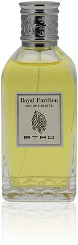 Etro - Royal Pavillon For Women 100ml EDT