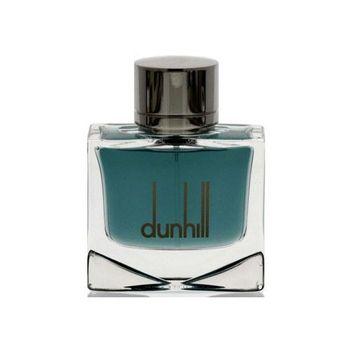 Dunhill - Black For Men 50ml EDT