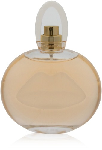 Salvador Dali - It Is Love For Women 100ml EDT