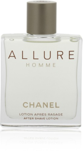 Chanel - Allure Homme For Men 100ml AFTERSHAVE LOTION