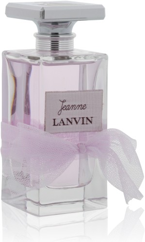 Lanvin - Jeanne For Women 100ml EDP