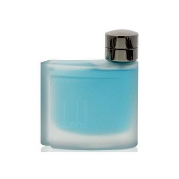 Dunhill - Pure For Men 75ml EDT