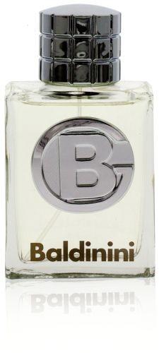 Baldinini - Gimmy For Men 50ml EDT