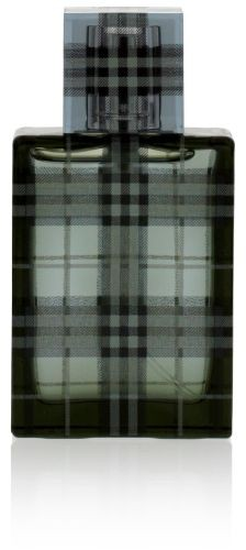 Burberry - Brit For Men 30ml EDT