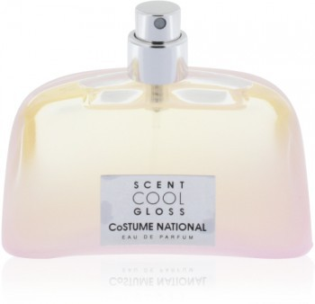Costume National - Scent Cool Gloss For Women 50ml EDP