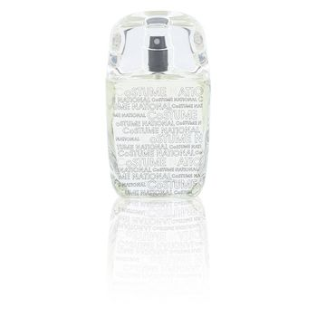 Costume National - Scent For Women 30ml EDP