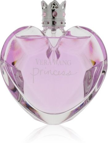 Vera Wang - Flower Princess For Women 100ml EDT
