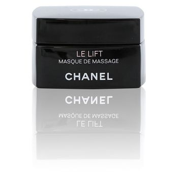 Chanel Le Lift Firming Anti Wrinkle Mask Festigender Und
