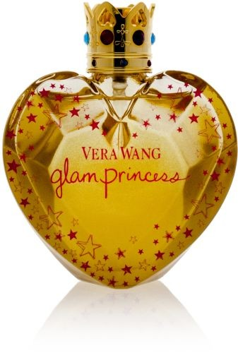 Vera Wang - Glam Princess For Women 30ml EDT