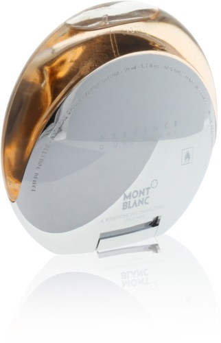Mont Blanc - Presence D'Une Femme For Women 50ml EDT