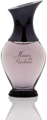 Rochas - Muse De Rochas For Women 30ml EDP