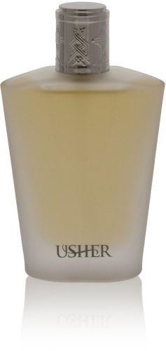 Usher - Usher She For Women 30ml EDP