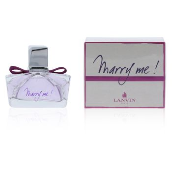 Lanvin - Marry Me For Women 50ml EDP