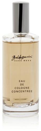 Baldessarini - Baldessarini Concentree Recharge For Men 50ml EDC