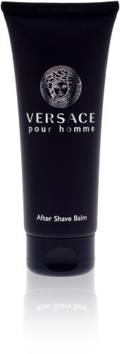 Versace - Pour Homme For Men 100ml AFTERSHAVE BALSAM