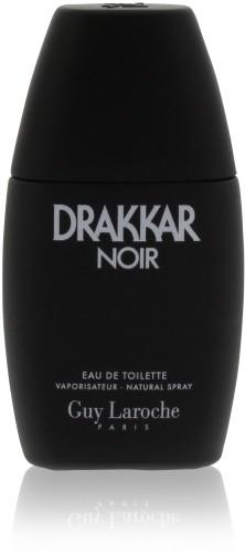 Guy Laroche - Drakkar Noir For Men 30ml EDT