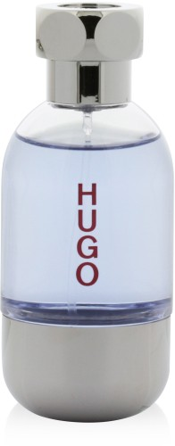 Hugo Boss - Element For Men 60ml EDT