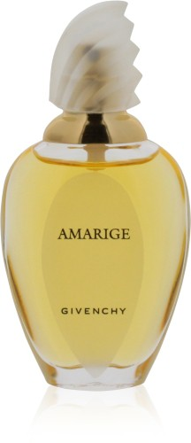Givenchy - Amarige For Women 30ml EDT