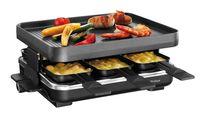 Trisa Raclette Supreme 6 001