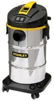 Stanley STN 32XE Nass-Trockensauger