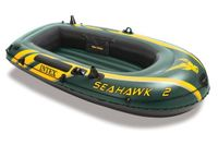 Intex Schlauchboot Seahawk 2 Set 002