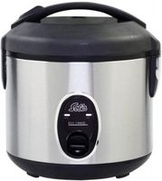 Solis Rice Cooker Compact 821