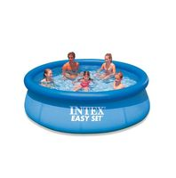 Intex Easy Pool 366x76 (28130) 001
