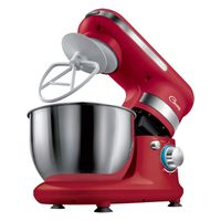 Sencor STM3014RD Küchenmaschine