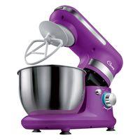 Sencor STM3015VT Küchenmaschine