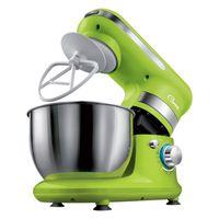 Sencor STM3011GR Küchenmaschiene