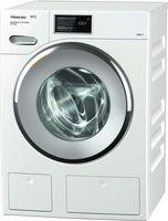 Miele WMV 900-60 CH W1 Waschmaschine Frontlader  9 kg und PowerWash 2.0