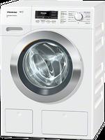 Miele WKR 900-70 CH W1 Waschmaschine Frontlader  mit Miele@home und SteamCare