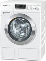 Miele WKH 100-30 CH s W1 Waschmaschine Frontlader  mit PowerWash System und TwinDos