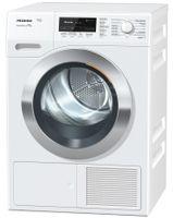 Miele TKK 600-50 WP CH T1 Wärmepumpentrockner  mit DirectControl