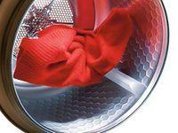 Miele PT 5141 WP CH MFH Wärmepumpentrockner für Gemeinschaftswaschküchen. Bild 2