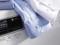 Miele PT 5141 WP CH MFH Wärmepumpentrockner für Gemeinschaftswaschküchen. Bild 3