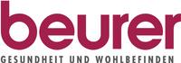Beurer - Ionen-Gesichtssauna - FC 72 Pureo Ionic Hydration Bild 4